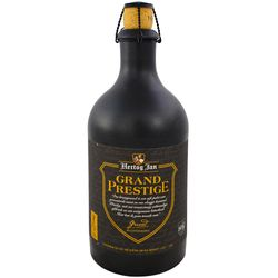 Cerveza-Hertog-Jan-grand-prestige-500-ml