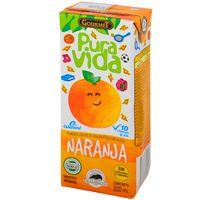 Jugo-Pura-Vida-naranja-200-ml