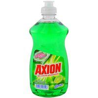 Detergente-AXION-ultra-concentrado-limon-400-ml