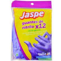 Guantes-de-nitrilo-JASPE-6-pares