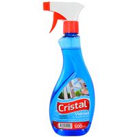 Limpiador-vidrios-CRISTAL-gatillo-500-ml
