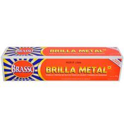 Limpiador-metal-brasso-BRILLAMETAL-pomo-70-g