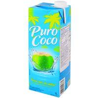 Agua-de-coco-puro-coco-Maguary-1-L
