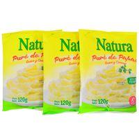 Pure-de-papas-Natura-3-x-2