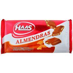 Chocolate-con-Almendras-HAAS-160-g