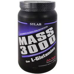 SYLAB-Mass-3000-frutilla-1.200-kg