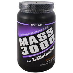 SYLAB-Mass-3000-chocolate-1.200-kg