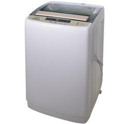 Lavarropas-XION-Mod.-XI-LAV75-75kg-700-rpm