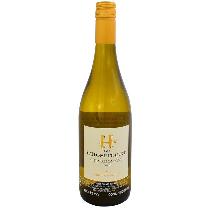 Vino-blanco-chardonnay-Chateau-de-L-Hospitalet