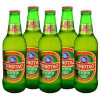 Cerveza-Tsingtao-330-ml-6-un.