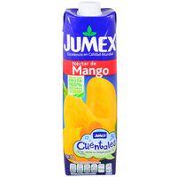Jugo-Jumex-mango-1-L