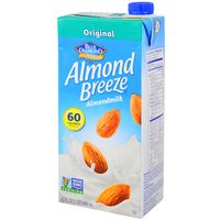 Bebida-almendra-Blue-Diamond-breeze-946ml