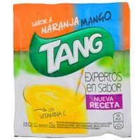 Refresco-Tang-naranja-mango-18-g