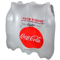 Refresco-Coca-Cola-Light-225-L-6-un.