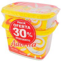 Pack-margarina-Adorita-750-g