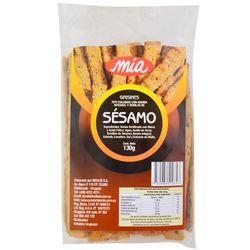 Grisines-con-sesamo-130-g