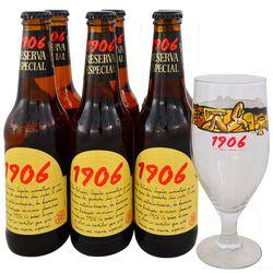 Cerveza-1906-6-un.---copa