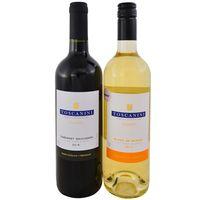 Vino-tinto-cabernet-sauvignon-Toscanini---blanco