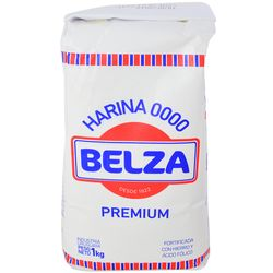Harina-0000-BELZA-1kg