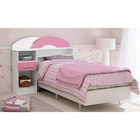Respaldo-Mod.-Elite-Premium-1-plaza-135x105x39cm