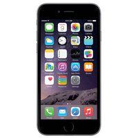 IPHONE-6-Plus-16GB-REFURBISHED