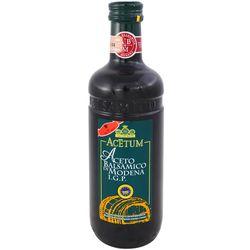 Aceto-Balsamico-Di-Modena-ACETUM-500-ml