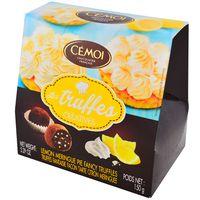 Trufas-lemon-CEMOI-150-g