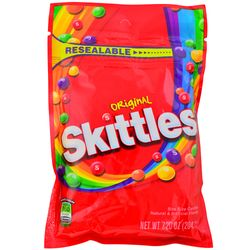 Caramelos-Fruta-SKITTLES-Original-204-g