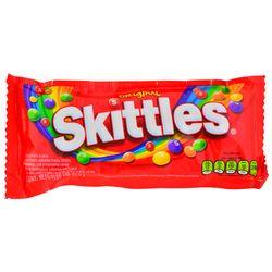 Caramelos-Fruta-SKITTLES-Original--61-g