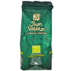 Cafe-Molido-JUAN-VALDEZ-Descafeinado-Premium-340-g