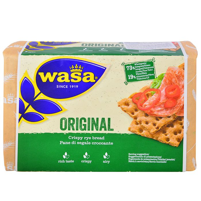Galletas-Saladas-WASA-Original-275-g