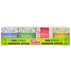 Pack-te-La-Selva-manzana-boldo-mixto-o-Marcela-10-sobres
