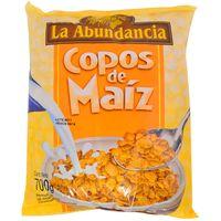Copos-de-maiz-LA-ABUNDANCIA-naturales-700g