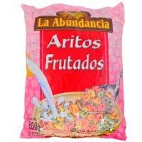 Aritos-frutados-LA-ABUNDANCIA-600g