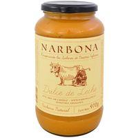 Dulce-de-leche-NARBONA-970-g
