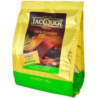 Chocolates-napolitanos-JACQUOT-dark-avellana-100-g