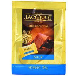 Chocolates-napolitanos-JACQUOT-leche-100-g