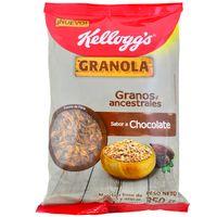 Granola-KELLOGG-S-Chocolate-350-g