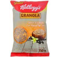 Granola-KELLOGG-S-Vainilla-Y-Pasas-De-Uva-350-g
