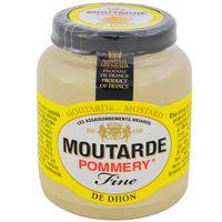 Mostaza-de-Dijon-POMMERY-100-g