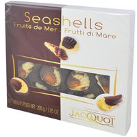 Bombonera-JACQUOT-seashells-200-g