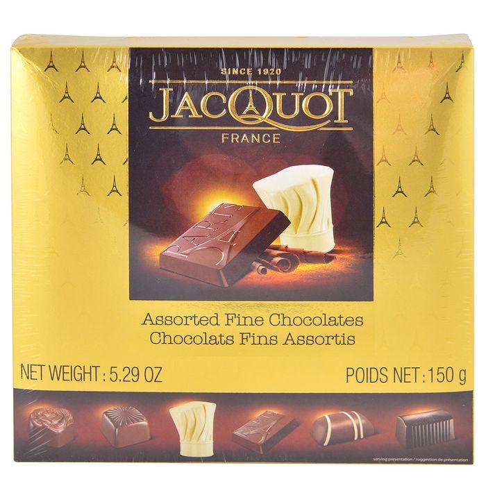 Bombonera-surtidos-JACQUOT-150-g