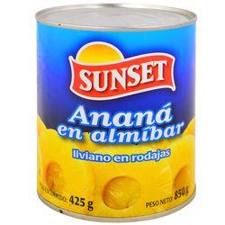 Anana-en-almibar-SUNSET-lata-830g
