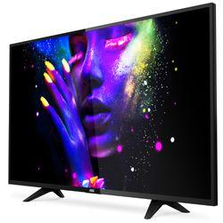 TV-Led-43--AOC-Mod.-LE43M3370