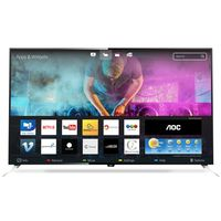 TV-Led--4K-50--AOC-Mod.-LE50U7970