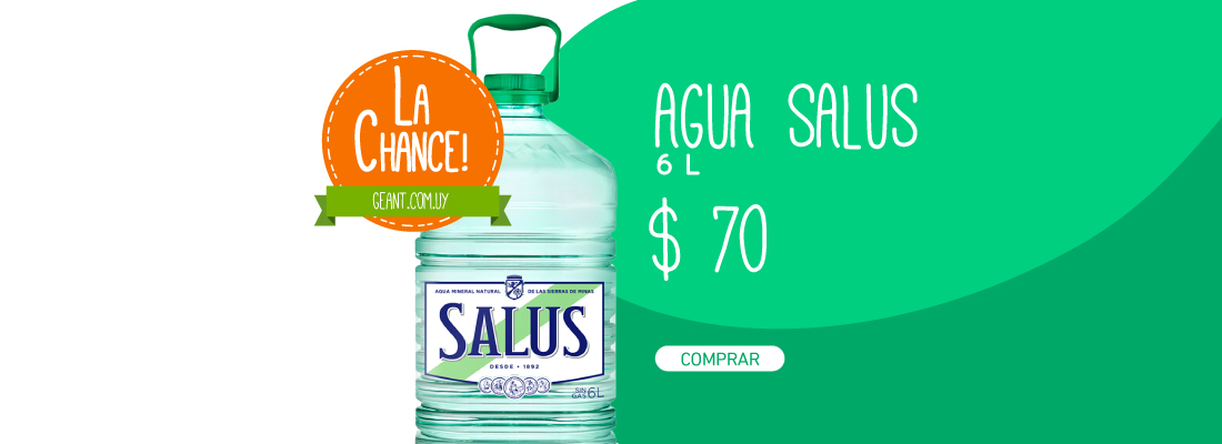 -------LA-CHANCE------------------d-la-chance-590666-agua-salus