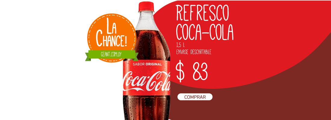 -------LA-CHANCE------------------d-la-chance-591225-coca-cola