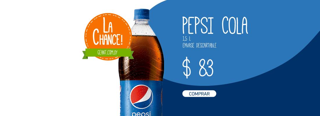 -------LA-CHANCE------------------d-la-chance-592166-pepsi