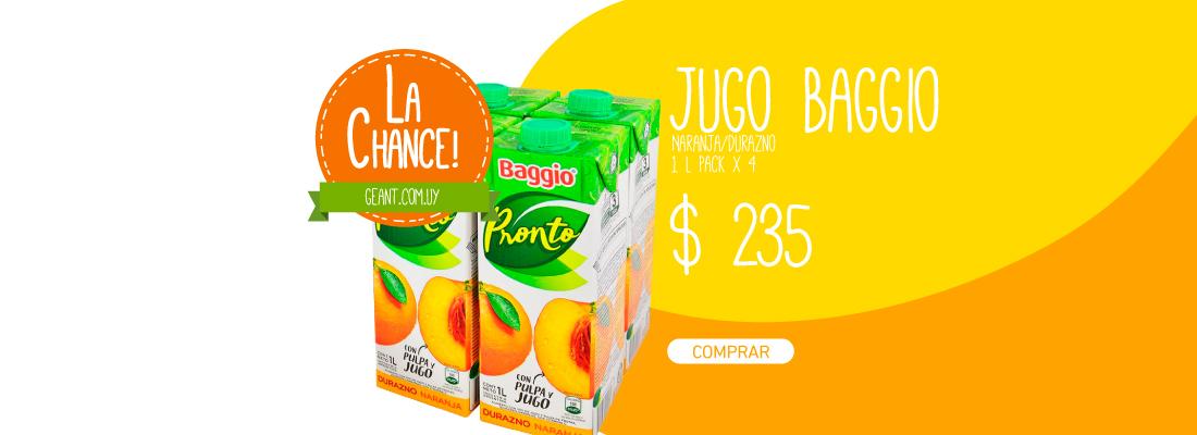 -------LA-CHANCE------------------d-la-chance-570791-jugo-baggio