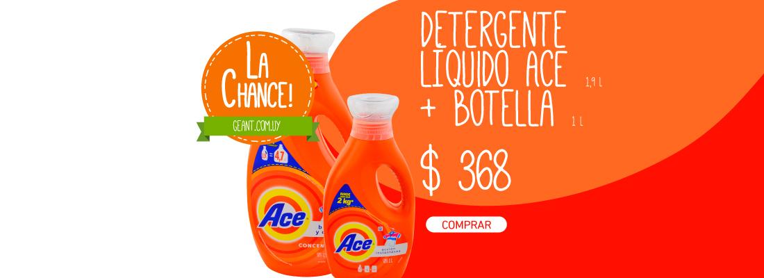 -------LA-CHANCE------------------d-la-chance-591668-detergente-ace